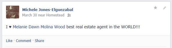 Best Real Estate Agent in the World