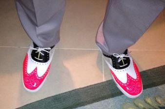 Dwyane Wade  SneakerNewscom