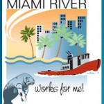 Miami River Commission