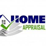 Miami_home_appraisal