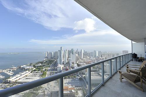 54th floor at marina blue  u00bb melanie in miami