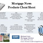 Mortgage Michael Lutz Coldwell Banker Home Loans Miami