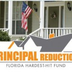 Principal reduction Florida Hardest Hit Fund sq