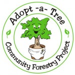 Adopt-a-Tree This Saturday, September 17