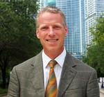 David Prodger (photo courtesy British Consulate General - Miami)
