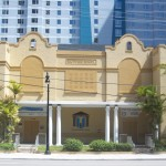 Southside Elementary School, 45 SW 13 ST, Miami, FL 33130