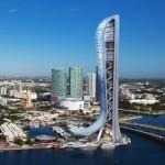 SkyRise Miami 21