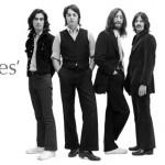 Beatles-50-Miami-Adrienne Arsht