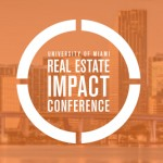Real Estate Impact Conference logo 2015