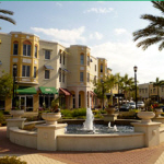 lakewood-ranch-thumbnail
