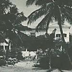 1927 Brickell AV historic