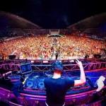 Ultra Music Festival 1
