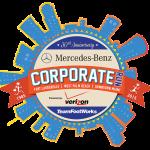 mbcr2015-logo