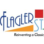 Help for Frustrated Business Owners Along the Flagler Streetscape Project?
