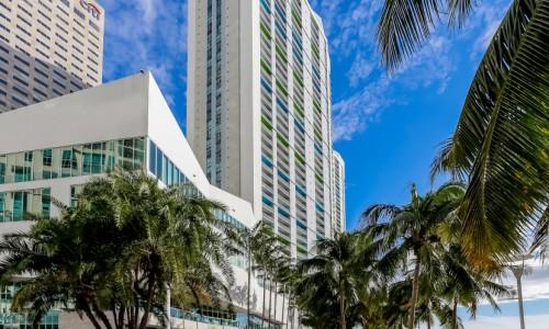 One Miami Downtown MelanieinMiami