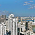 Market Trends: Brickell Financial District (33130 & 33131) Resale Condominiums May 2016