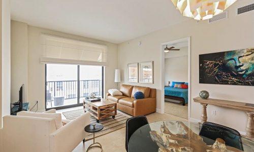 824 Living Room