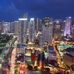 Miami 4th Most Valuable Real Estate Market
