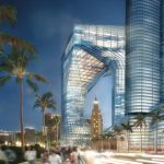 Miami Dade College Cancels Biscayne Blvd Project