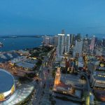 A Miami Minute: Day in the Life