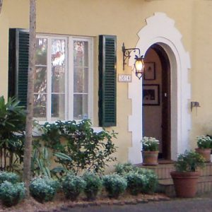 8 Top Miami Home Improvement Projects 187 Melanie In Miami