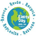Celebrating Earth Day All Month Long in Miami