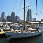 Miami in the Top 5 Best Places to Retire