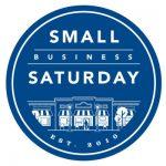 Small Business Saturday in the CBD