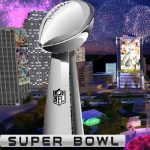 Super Bowl 54 & the Downtown Miami Tailgate Party