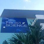 Frost Science Awarded 2 Grants to Improve Miami's Coastal Resiliency