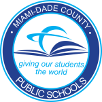 MDCPS Has Best Literacy Rates for Children from Low-Income Households