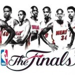 Miami Heat NBA Finals 2013