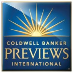 Coldwell Banker Previews International Miami